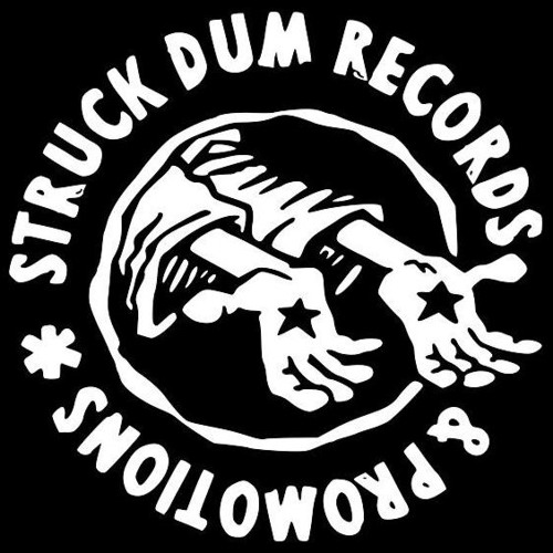 Struck Dum Records's avatar