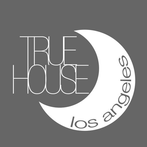 True House LA's avatar