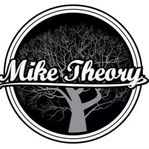 Mike Theory's avatar