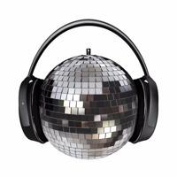 Doobie Brothers – What A Fool Believes [DiscoDeluxe-Remix]