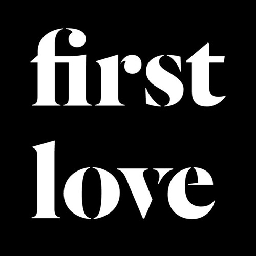 First Love Records's avatar