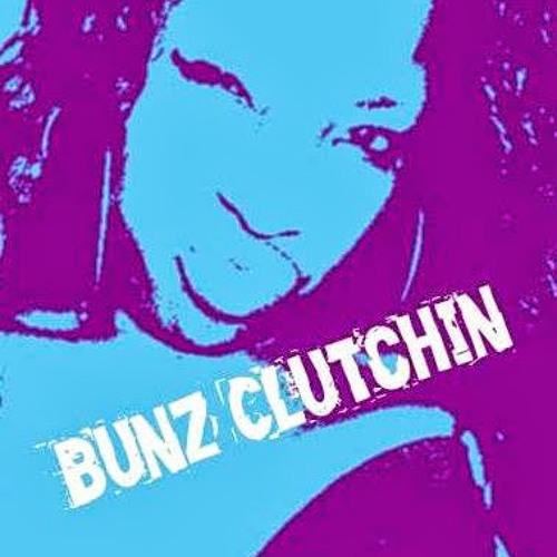 Bunz Clutchinmyheart 1's avatar