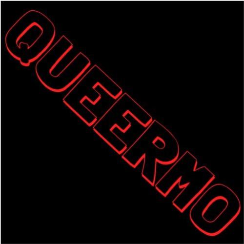 Queermo's avatar