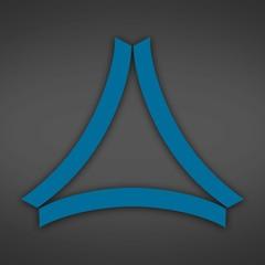 arc blu