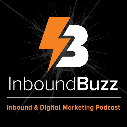 InboundBuzz - Inbound Marketing Podcast's avatar