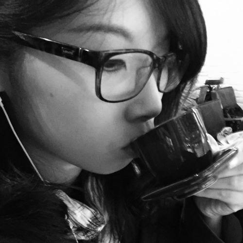 Vivian Chen's avatar