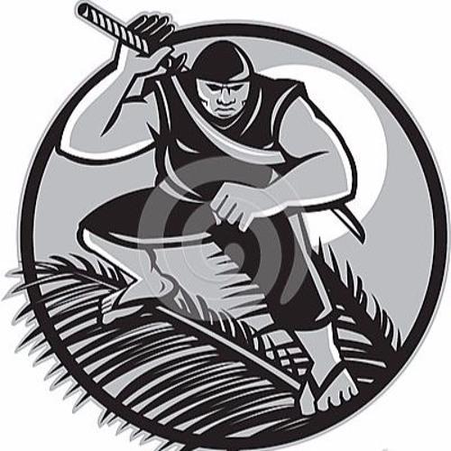 OMAHN's avatar