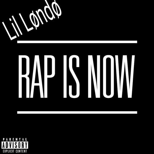 Lil Londo(Rapper)'s avatar