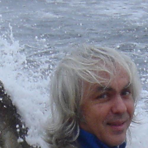 Mauro Cossu's avatar