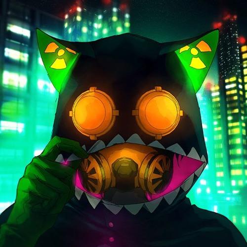 Mstr_Ginger's avatar