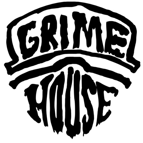 Grimehouse's avatar
