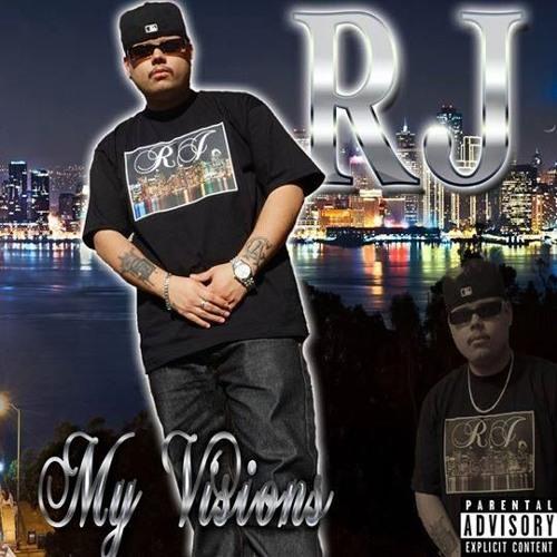 RJmusic619's avatar