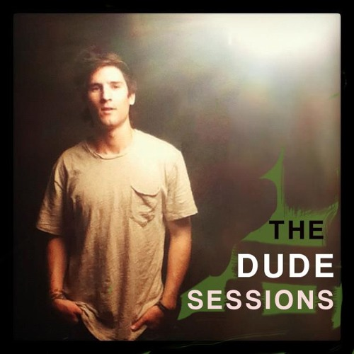 The DudeSessions's avatar