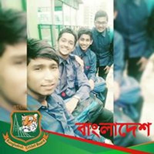 Fardin Islam's avatar
