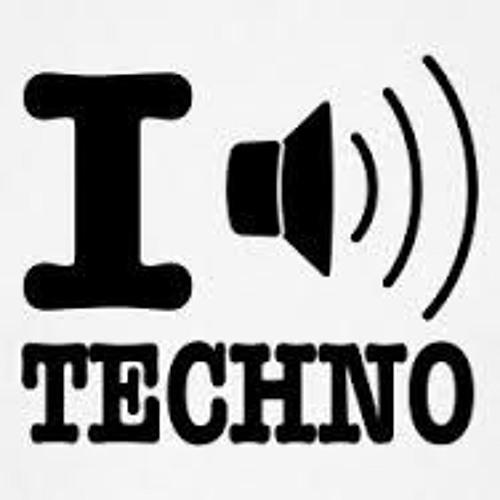 Jonny_Techno™'s avatar