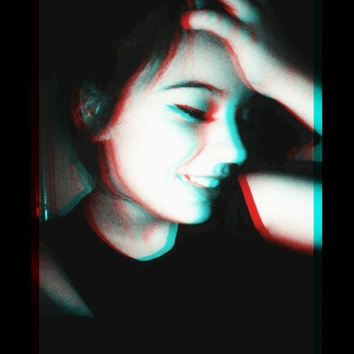 Ozsvar Dorotheea's avatar