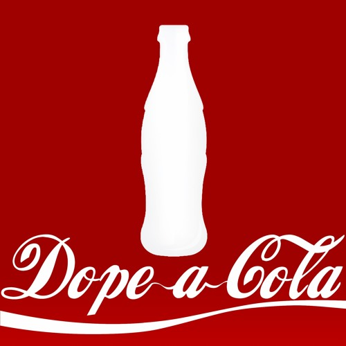 Dope-A-Cola's avatar