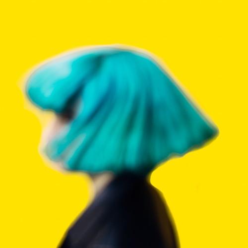 stenjacha's avatar