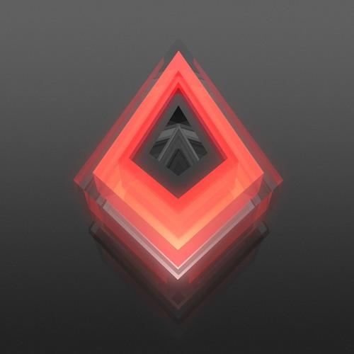 Lupanu''s avatar