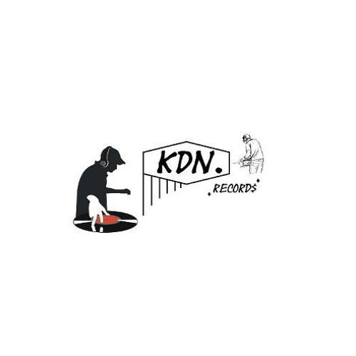 KDN.records's avatar
