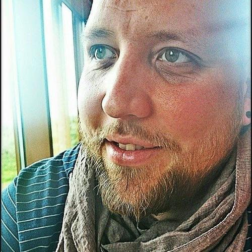 DerBesKoma's avatar