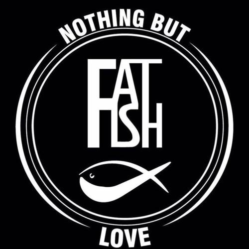 Fat Fish's avatar
