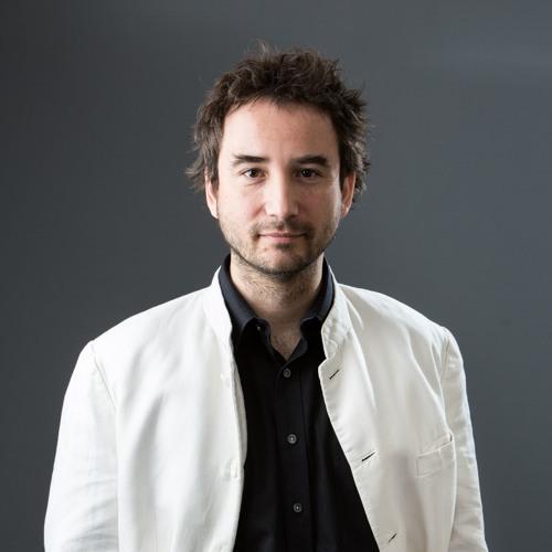 Mischa Dohler's avatar