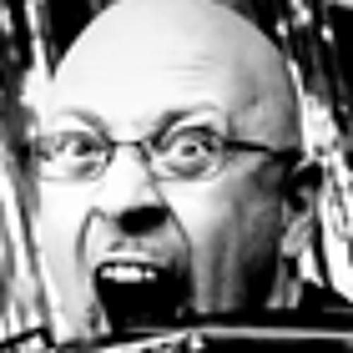Stéphane Hersin's avatar