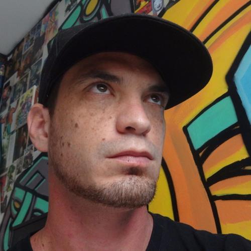 azemc's avatar