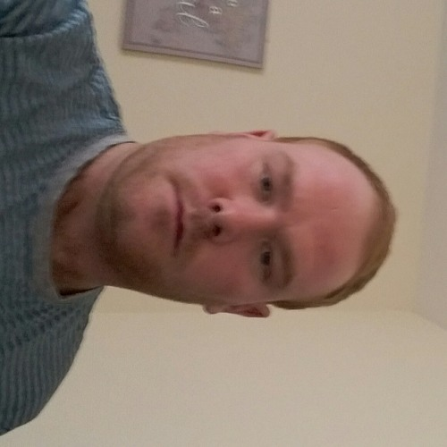 liam ginge's avatar