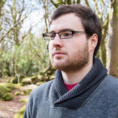 AidanBreen's avatar