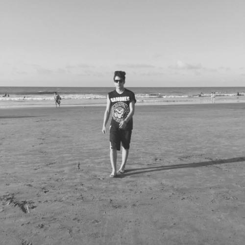 Alex Santander 4's avatar