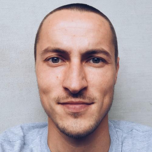 Gatis Jaunzems's avatar