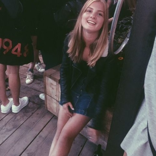 Emilia Briggs's avatar