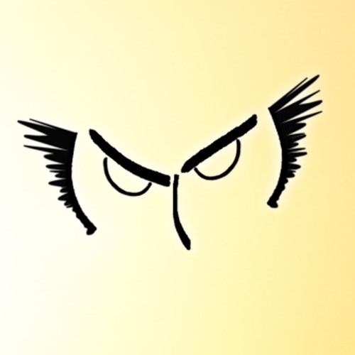 OwlVibes's avatar