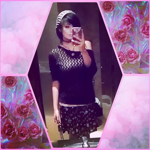 Ruby Hernandez's avatar