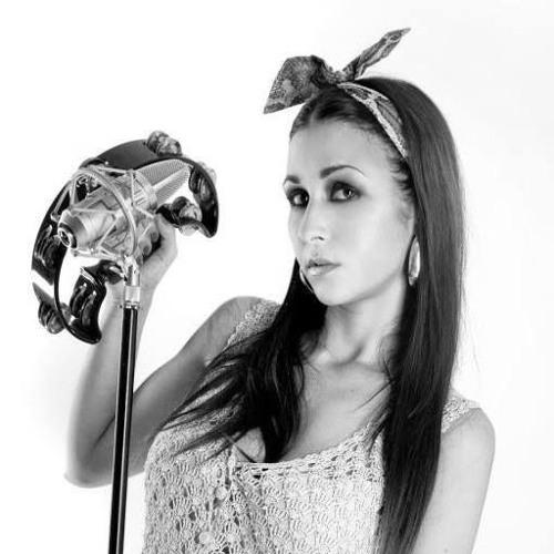 Elvira Semeraro's avatar