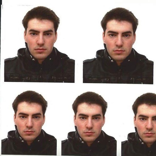 Edoardo Casali's avatar