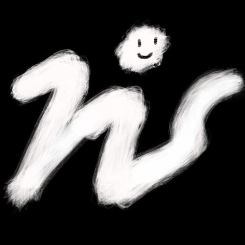 Zris's avatar