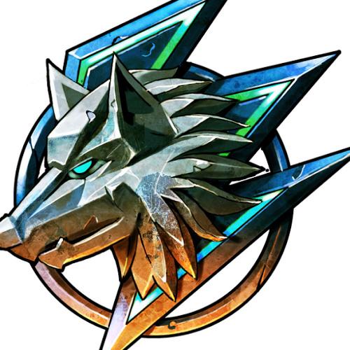 Ironwolf98's avatar