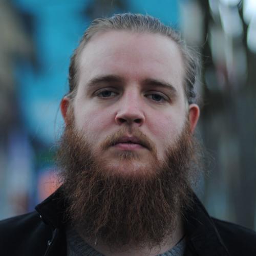 Jonas Ulrik Eide's avatar