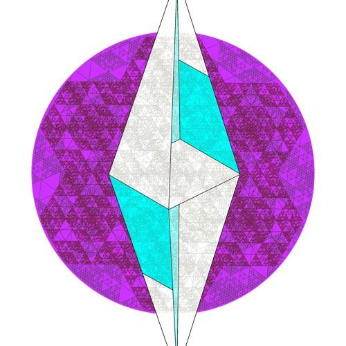 Sacro Rii's avatar