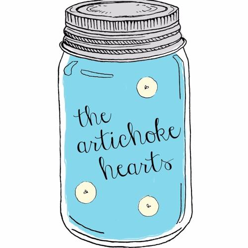 the artichoke hearts's avatar