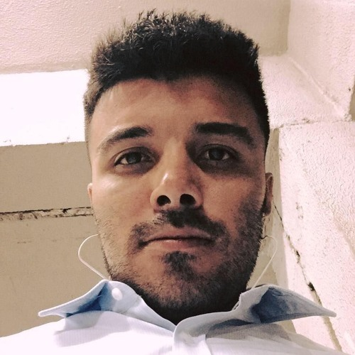 EduardoHenriqueeee's avatar