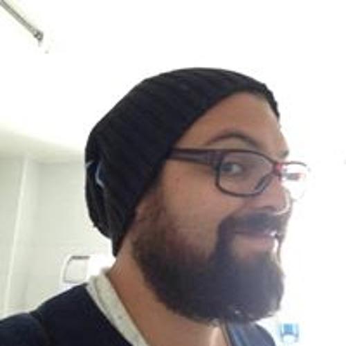 Diego_Prado's avatar