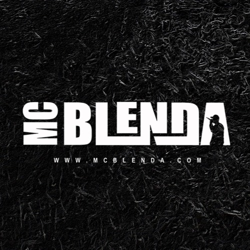 MC Blenda's avatar