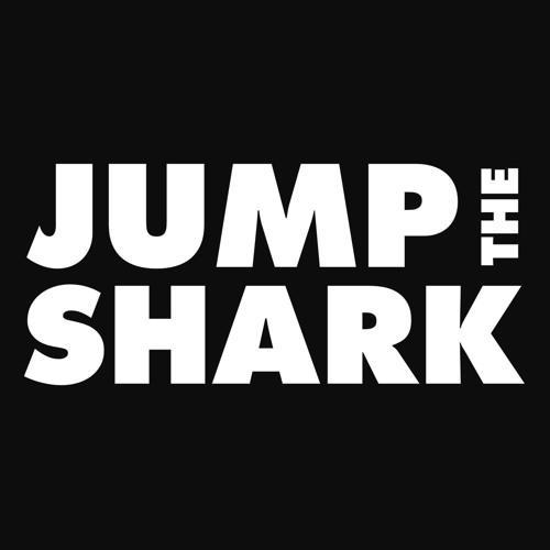 Jump the Shark's avatar