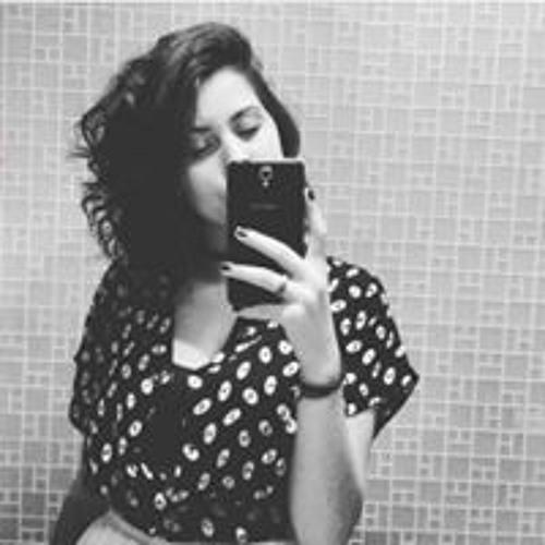Luisa Erig's avatar