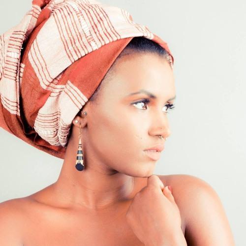 Dena Abay's avatar