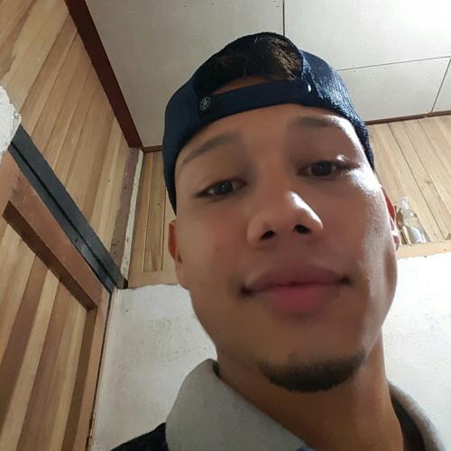 maup_irie's avatar